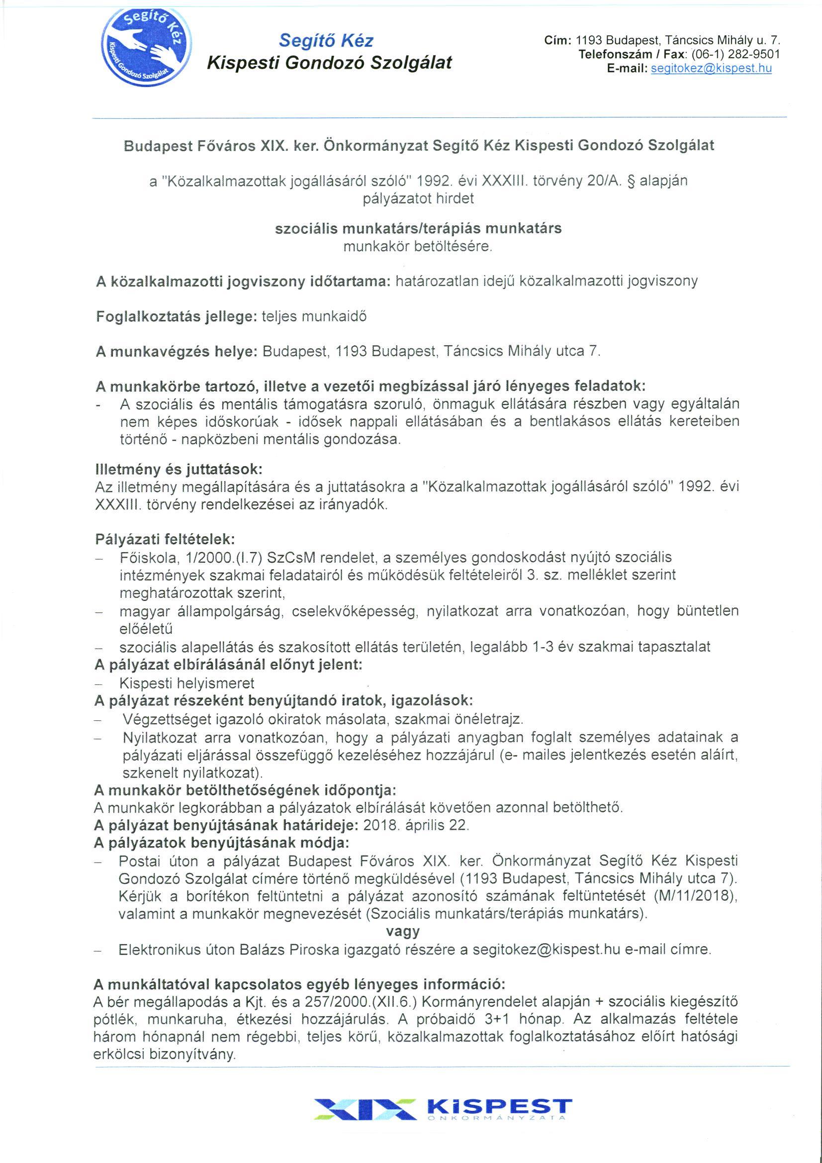 skkgsz-szocialis-terapias-munkatars