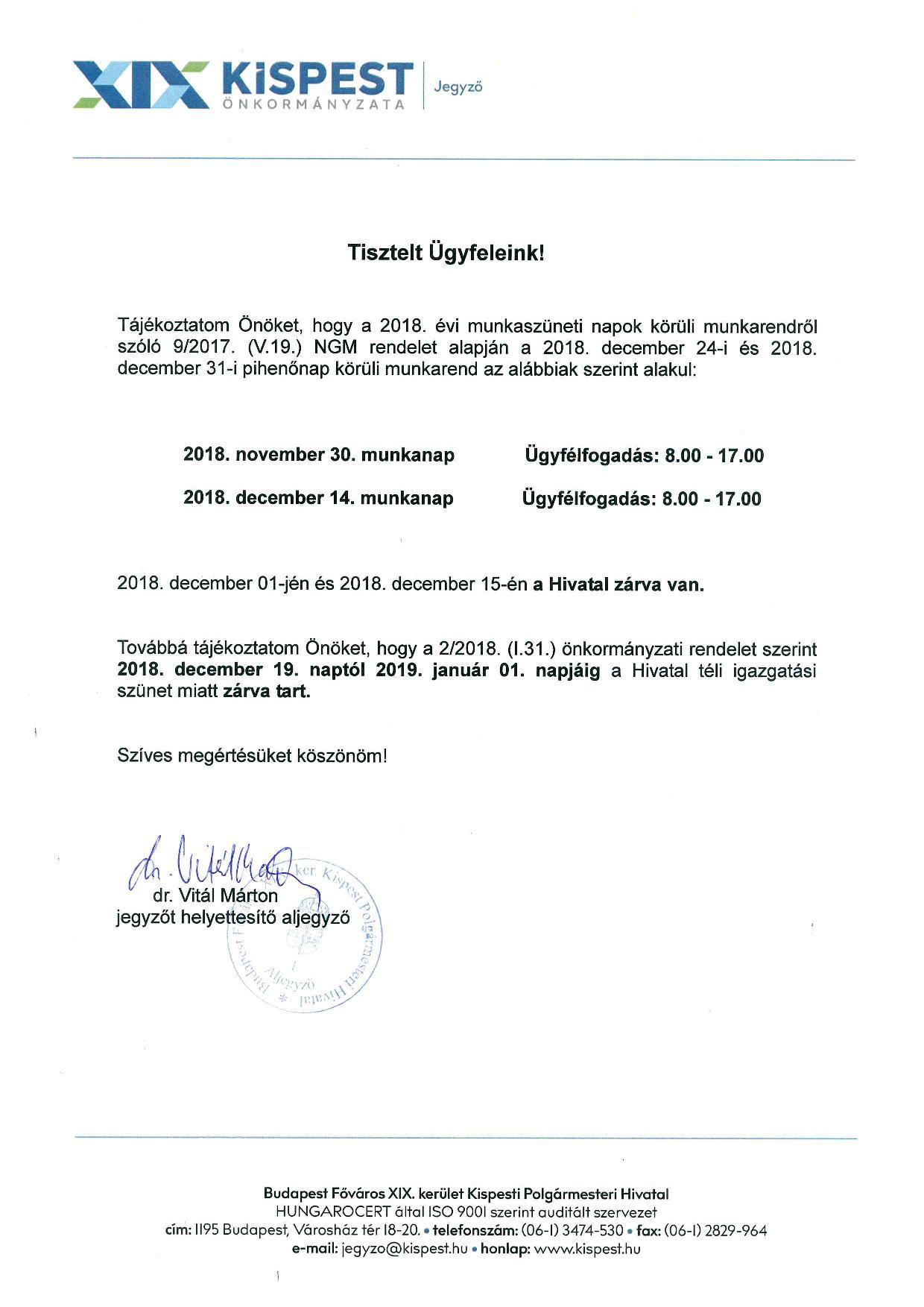 evvegi-munkarend2018