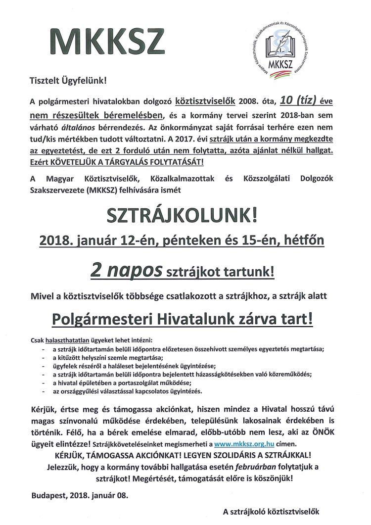 sztrajk20180112-15