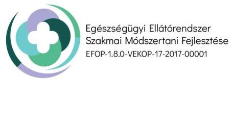 oki-projekt-logo