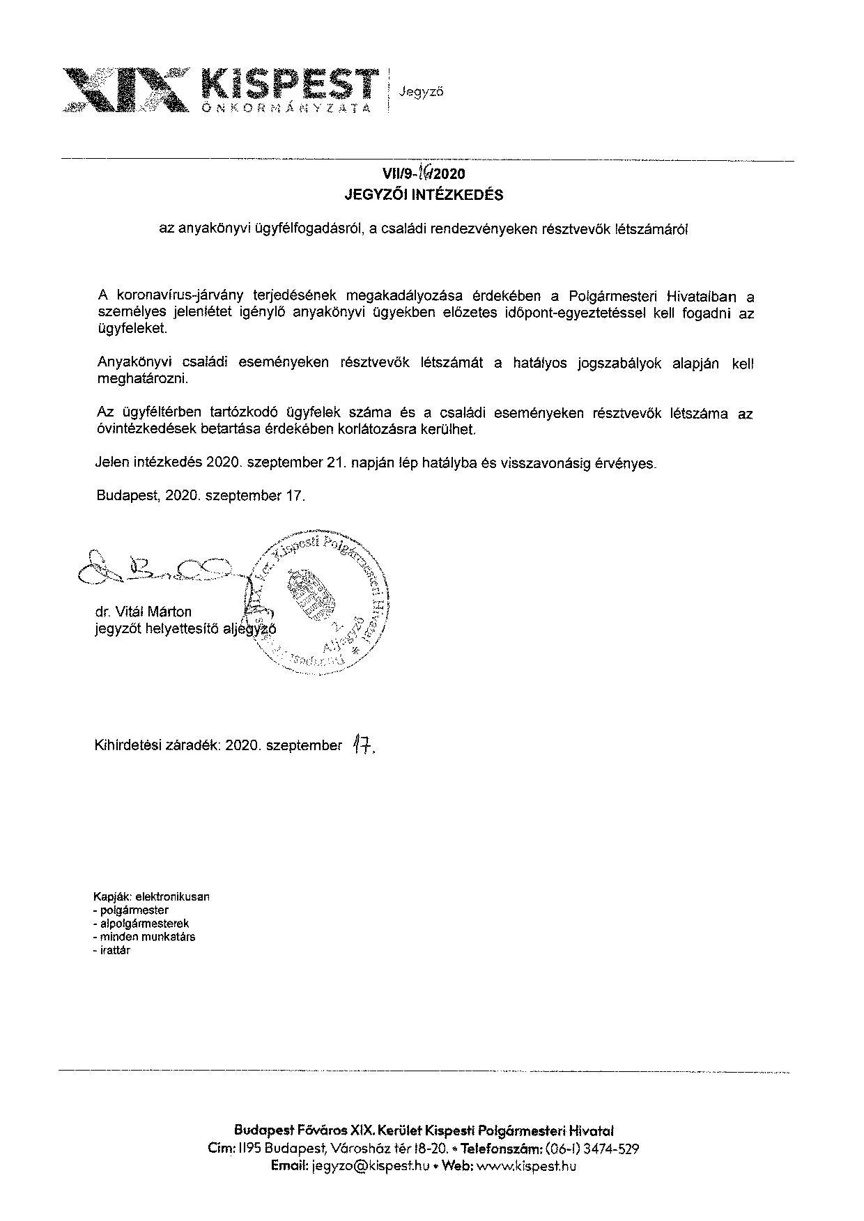 opt-anyakonyv20200918