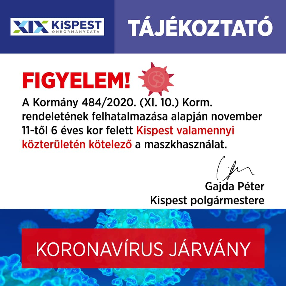 opt-kozteruleti-maszkvisles20201111