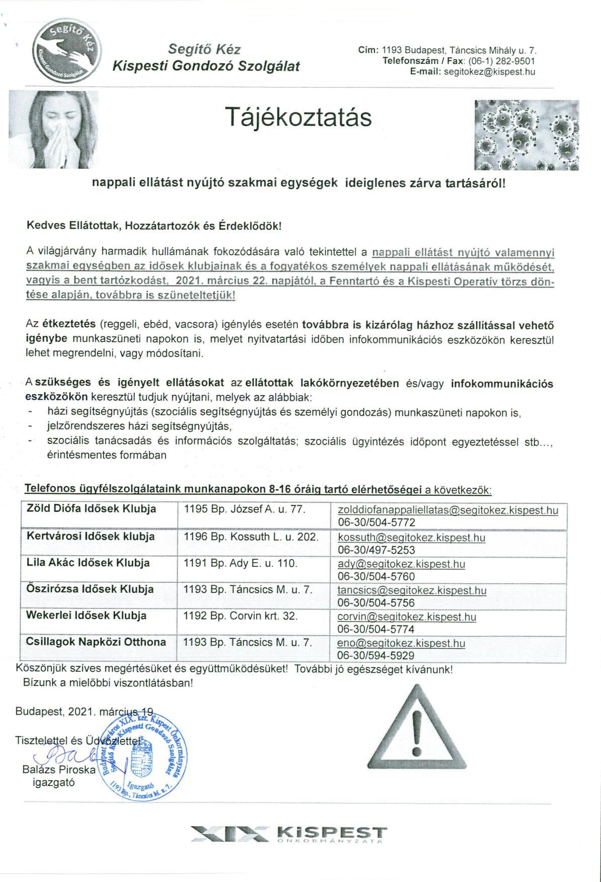 20210322opt-segito-kez-zarlat