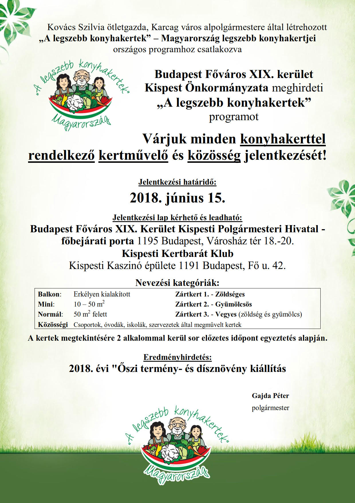 legszebb-konyhakert01-2018