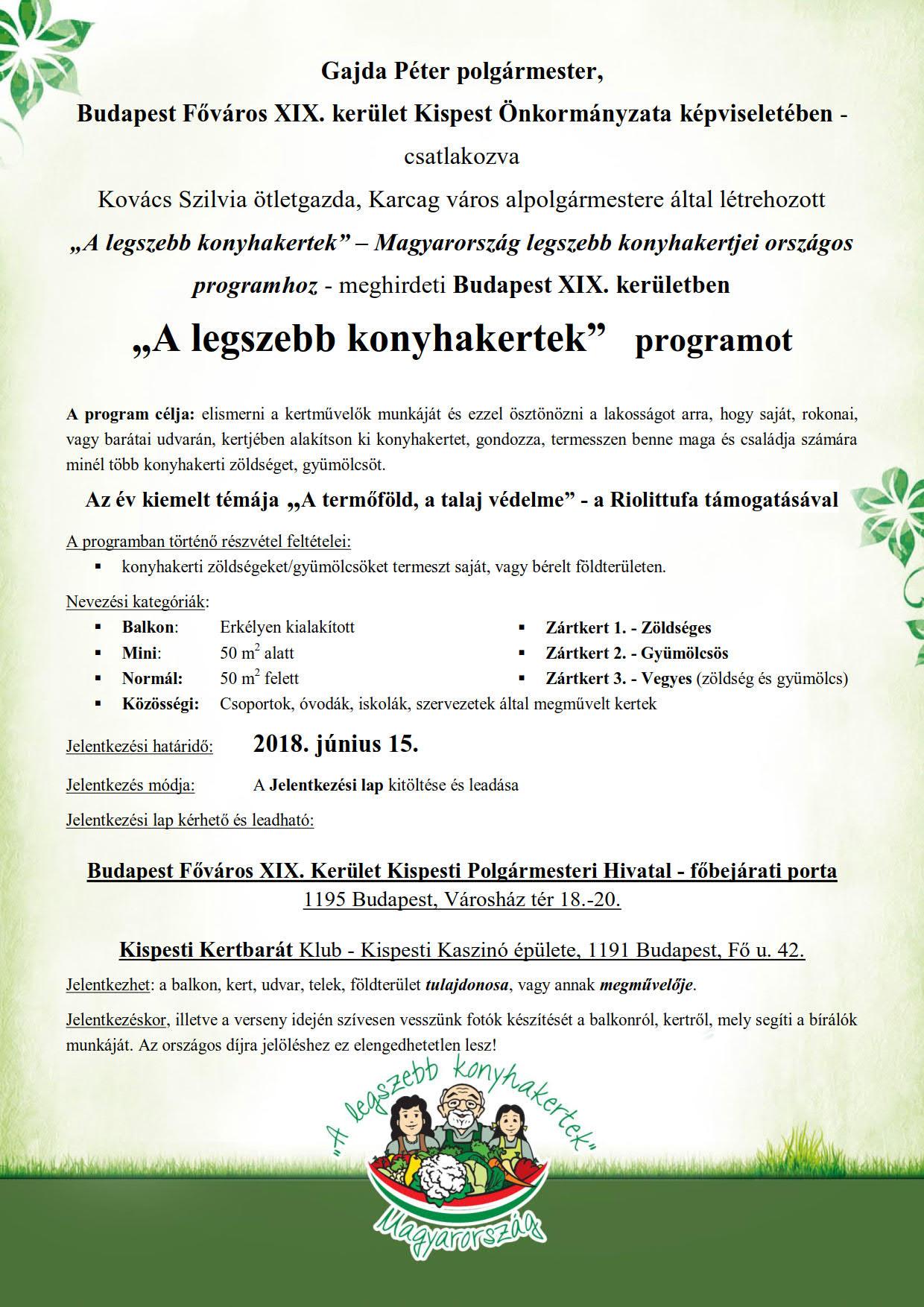 legszebb-konyhakert02-2018