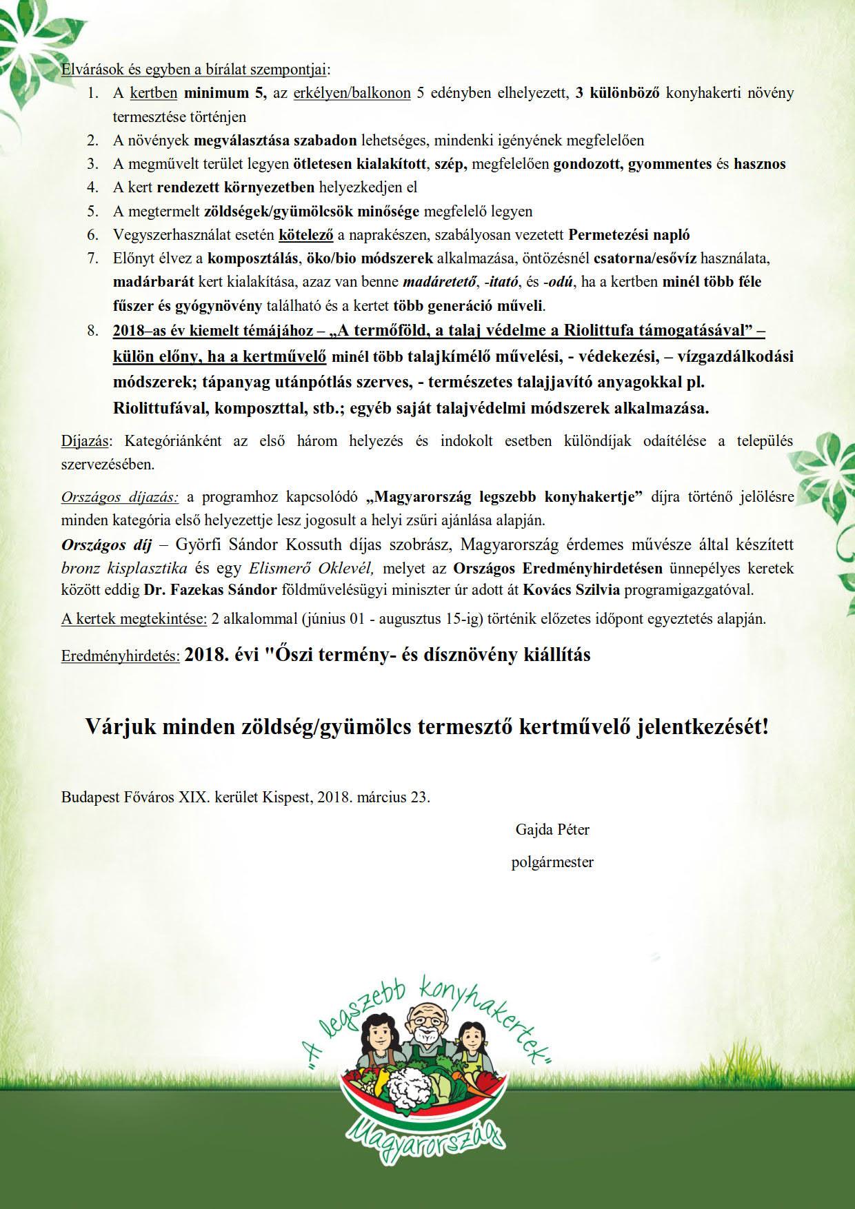 legszebb-konyhakert03-2018