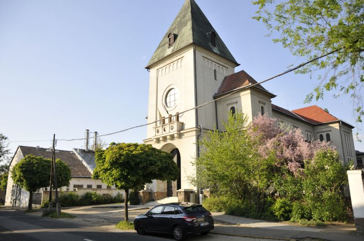 jezus-szive-templom