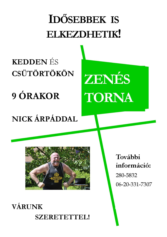idostorna2016