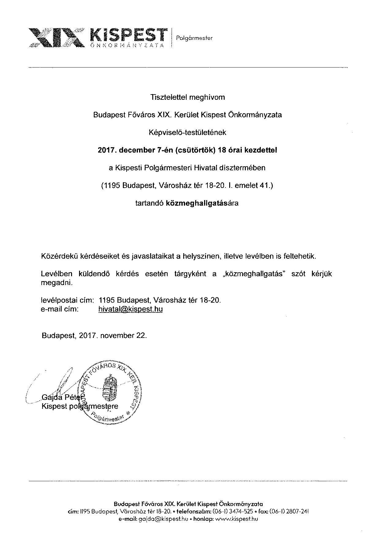 kozmeghallgatas20171207
