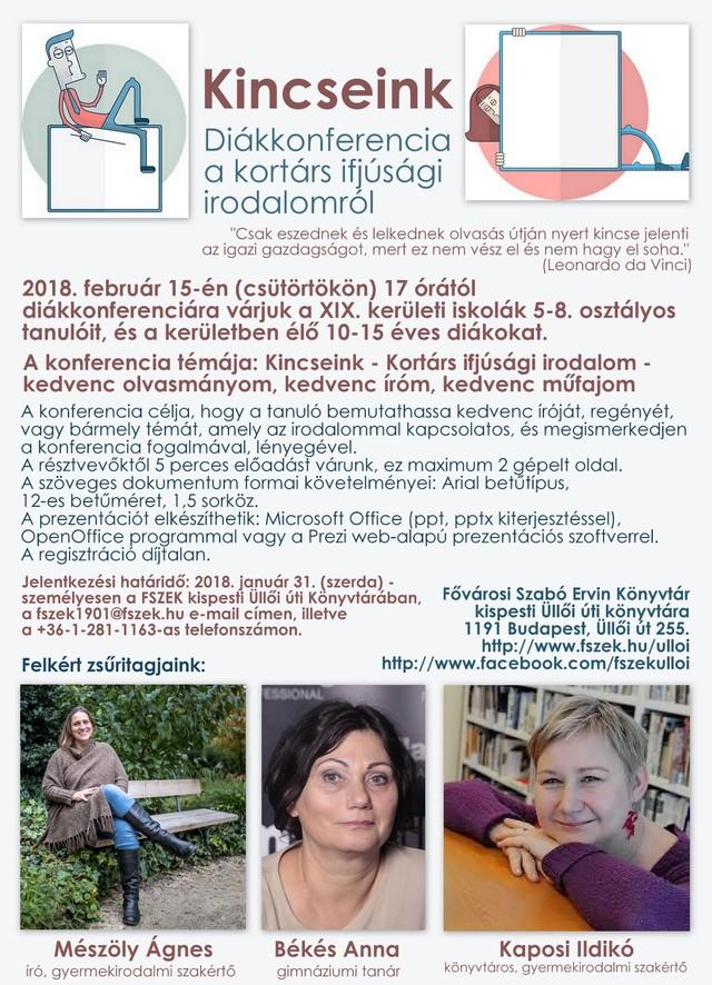 diakkonferencia20170215