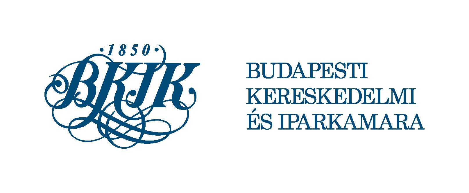 bkik-logo