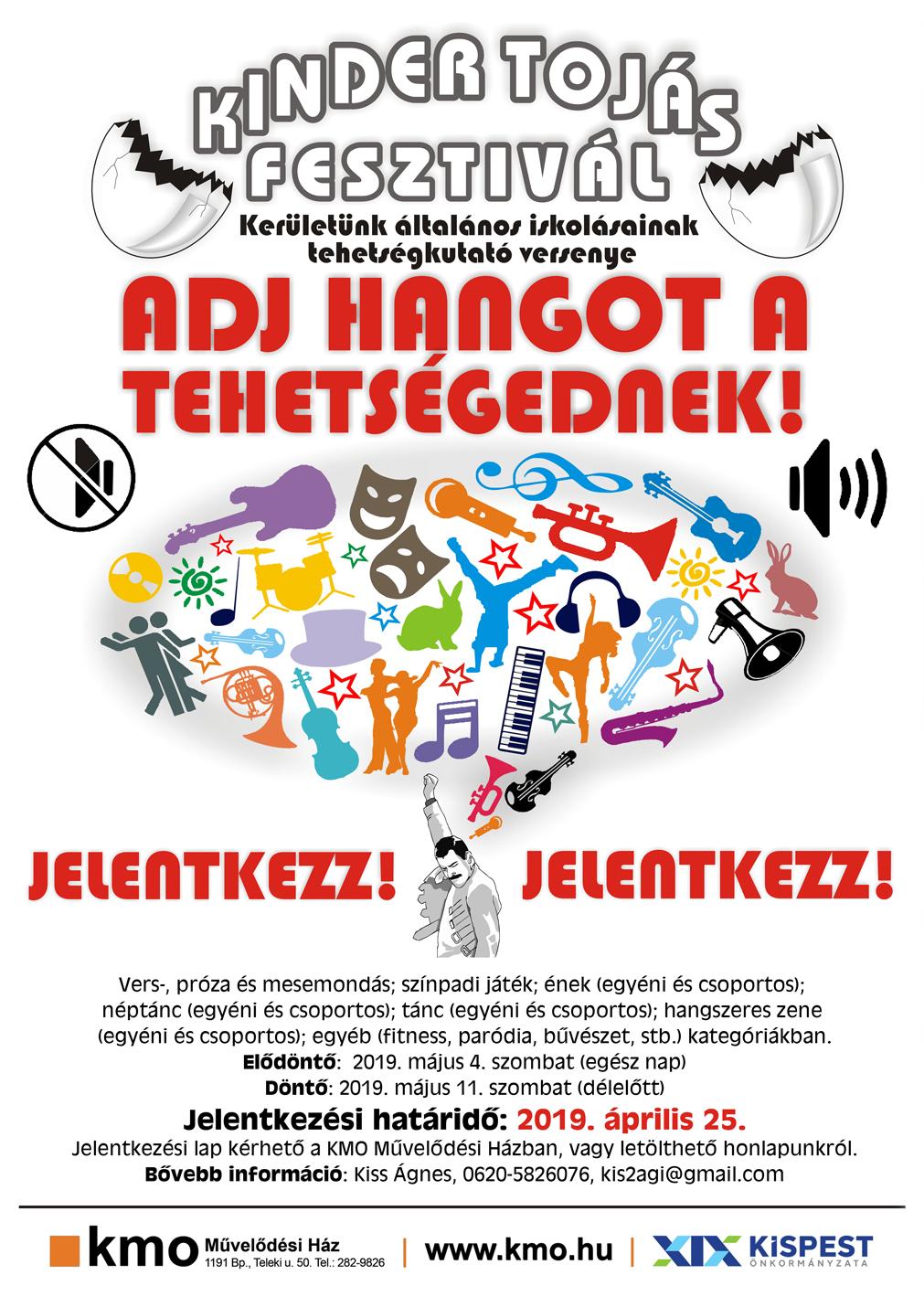 kinder2019-plakat