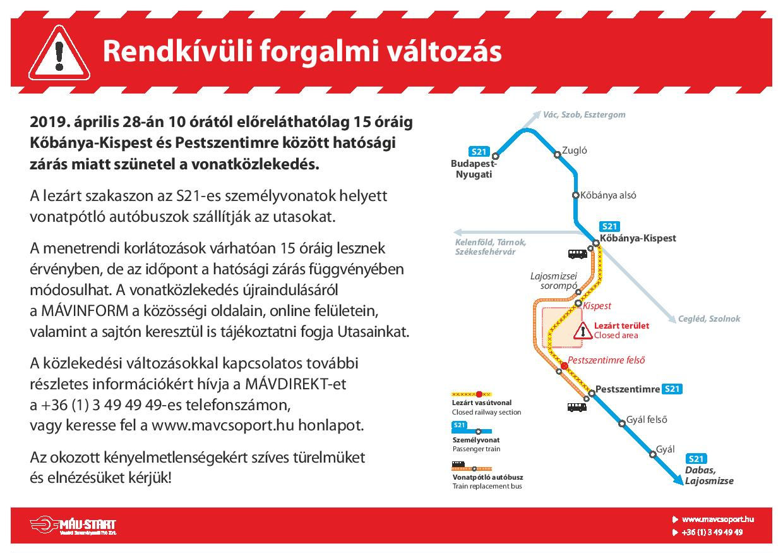 vonatpotlas-kep20190428