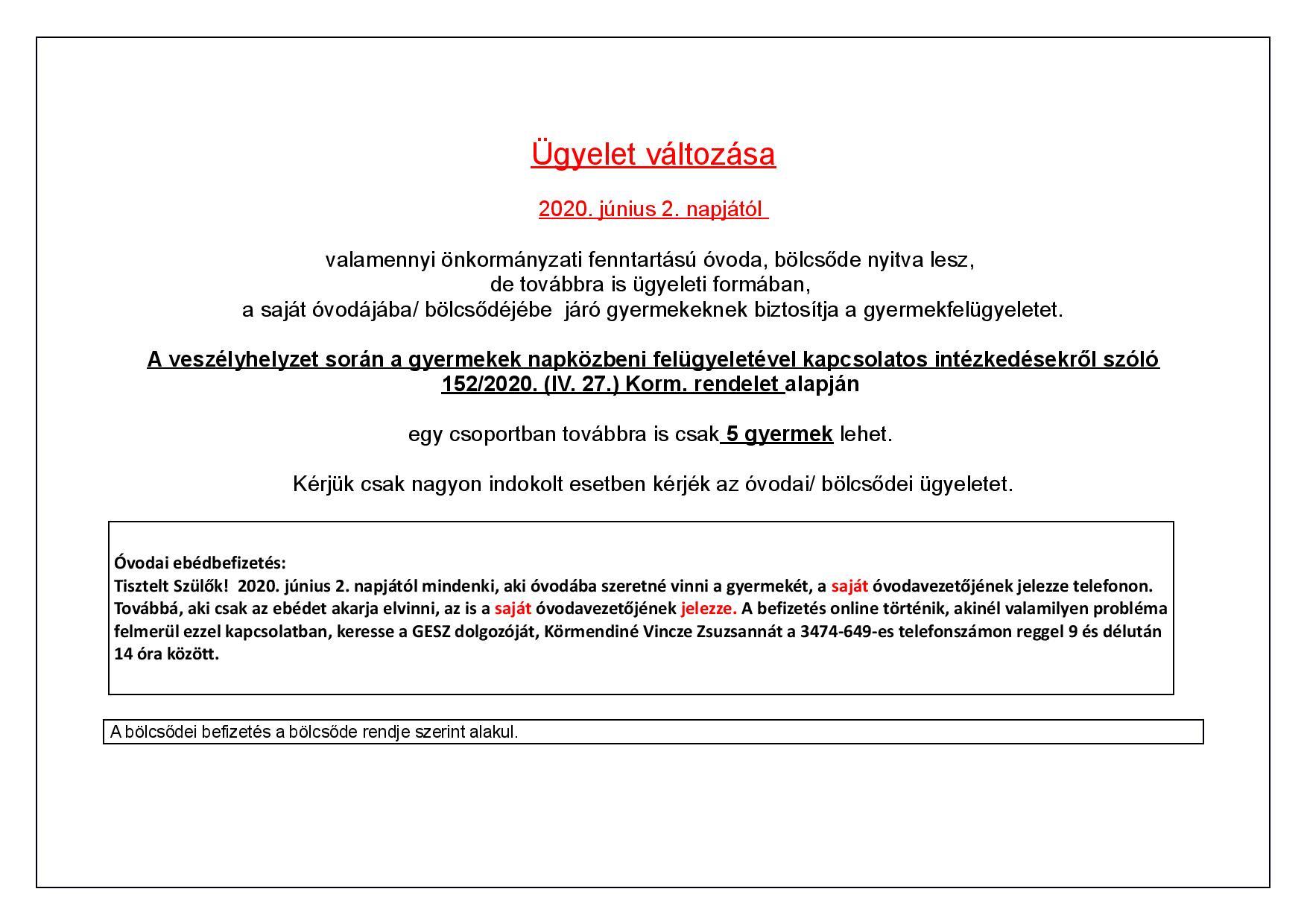 valtozas-ovodai-bolcsodei-ugyelet202005-06-02