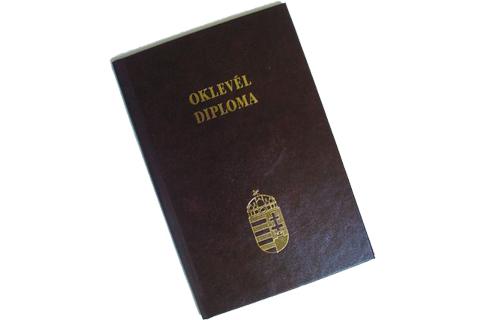 diploma-jo
