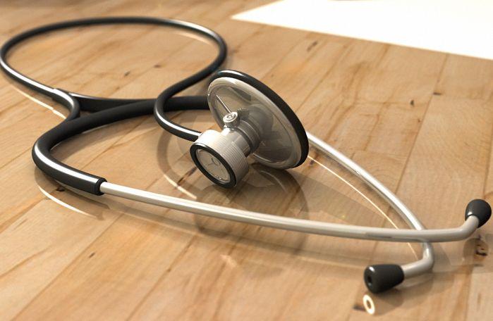 orvosi-muszer01