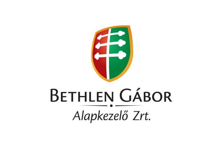 bgazrt-jo