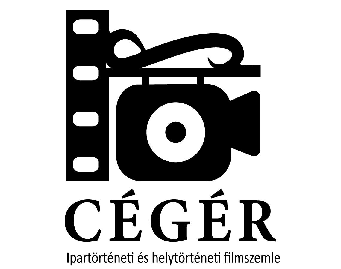 ceger-filmszemle
