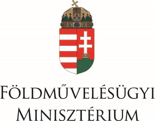 foldmuvelesugyi-miniszterium