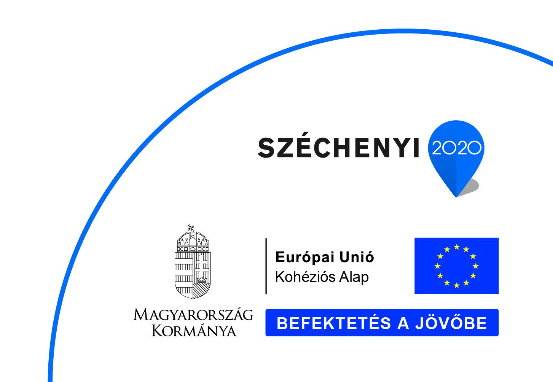 infoblokk kedv final also CMYK KA
