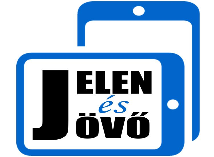 jelen-jovo-logo