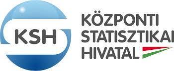 ksh-logo