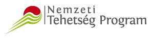 ntp logo