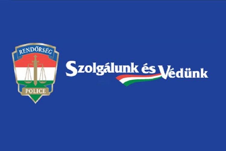 rendorseg logo