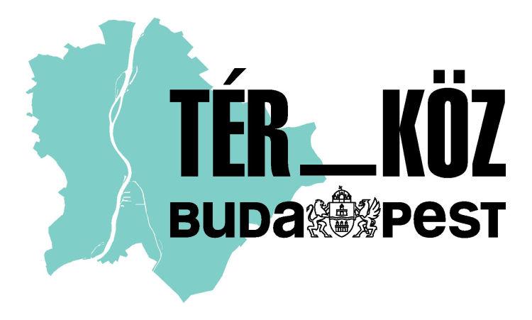 ter-koz2014