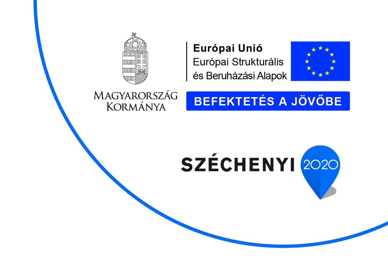 esba-szechenyi2020