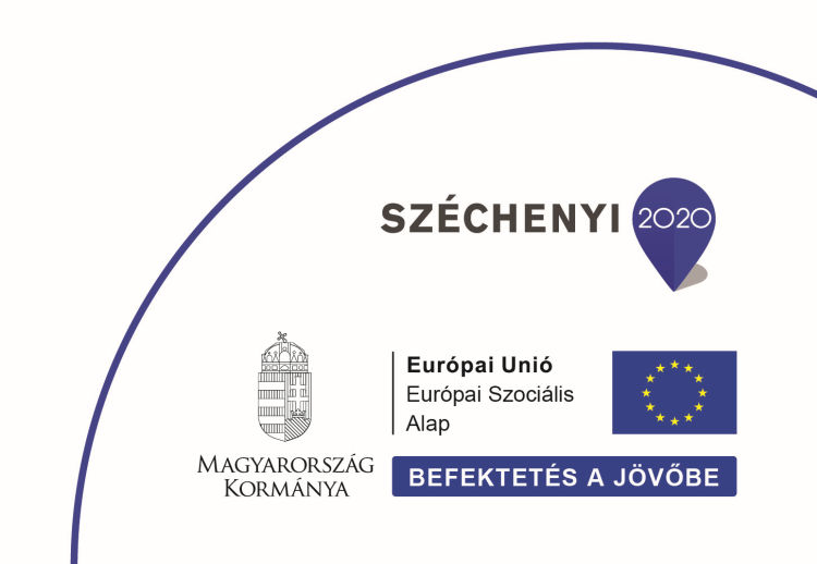 esza-jo2017