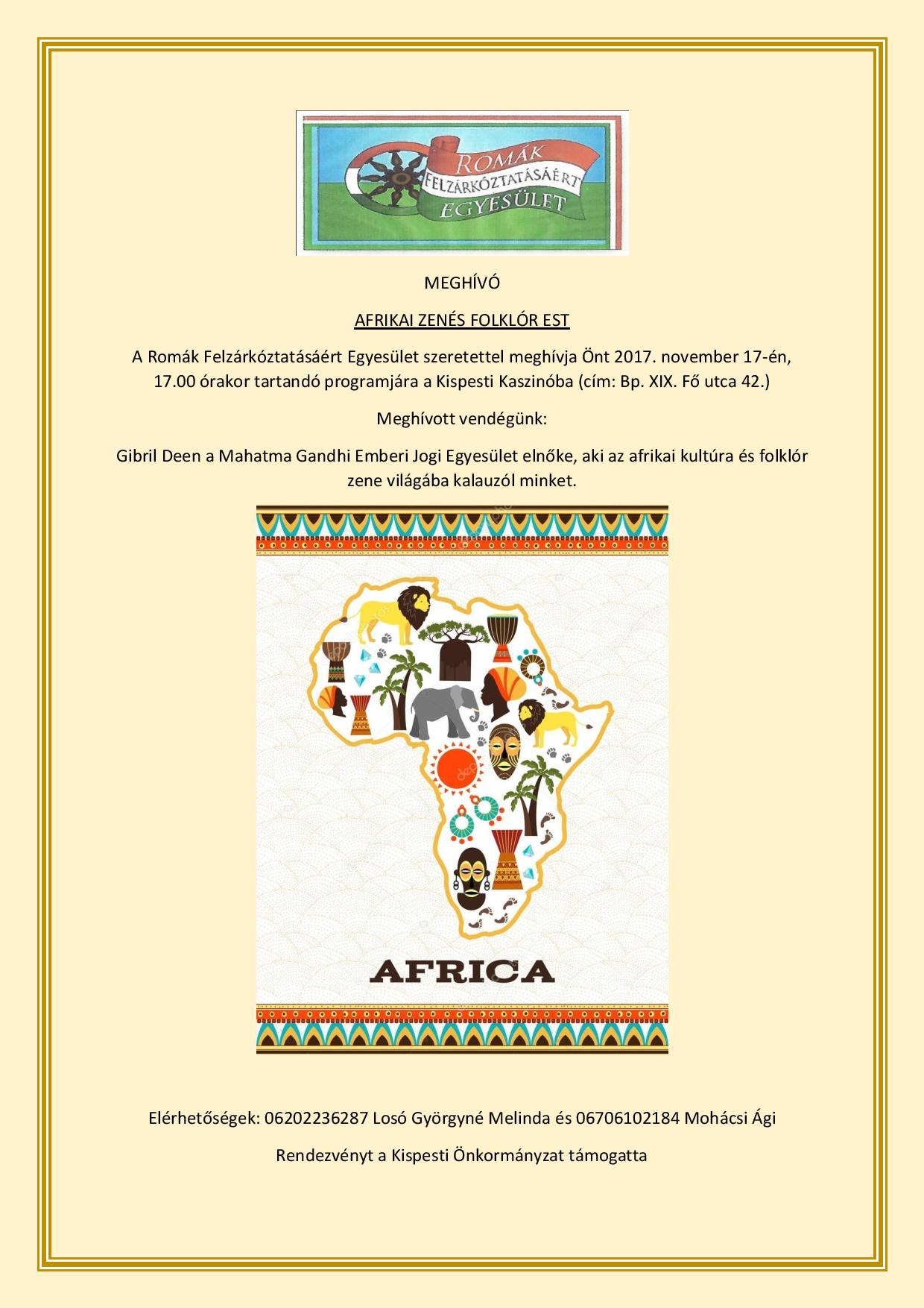 romfel-afrika20171117