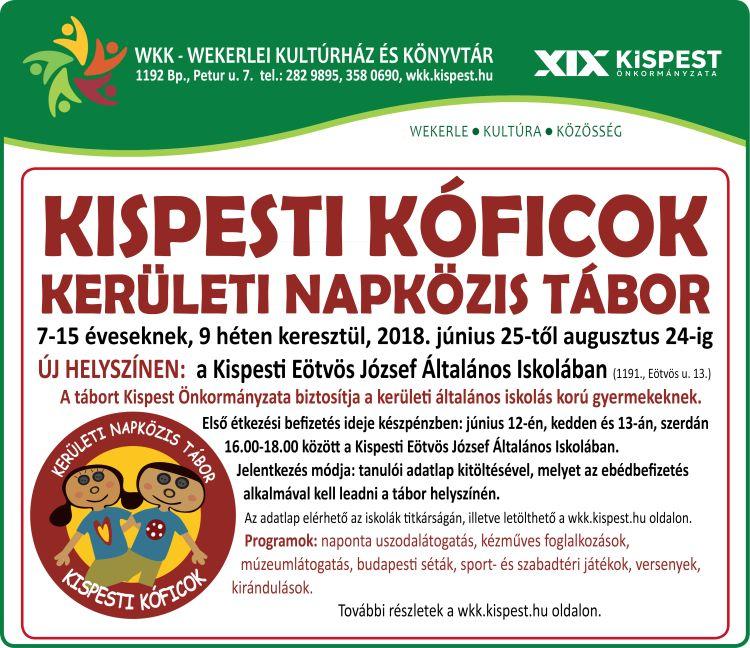 napkozis-tabor2018