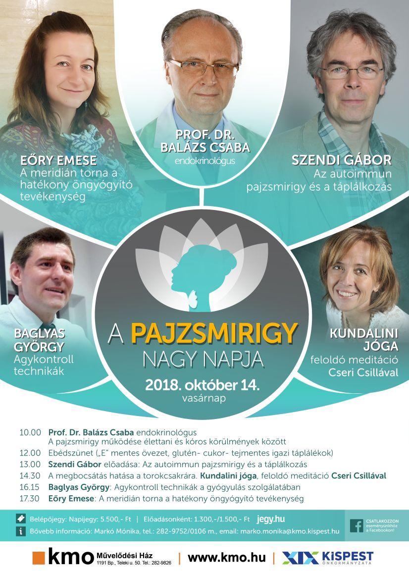 pajzsmirigy02
