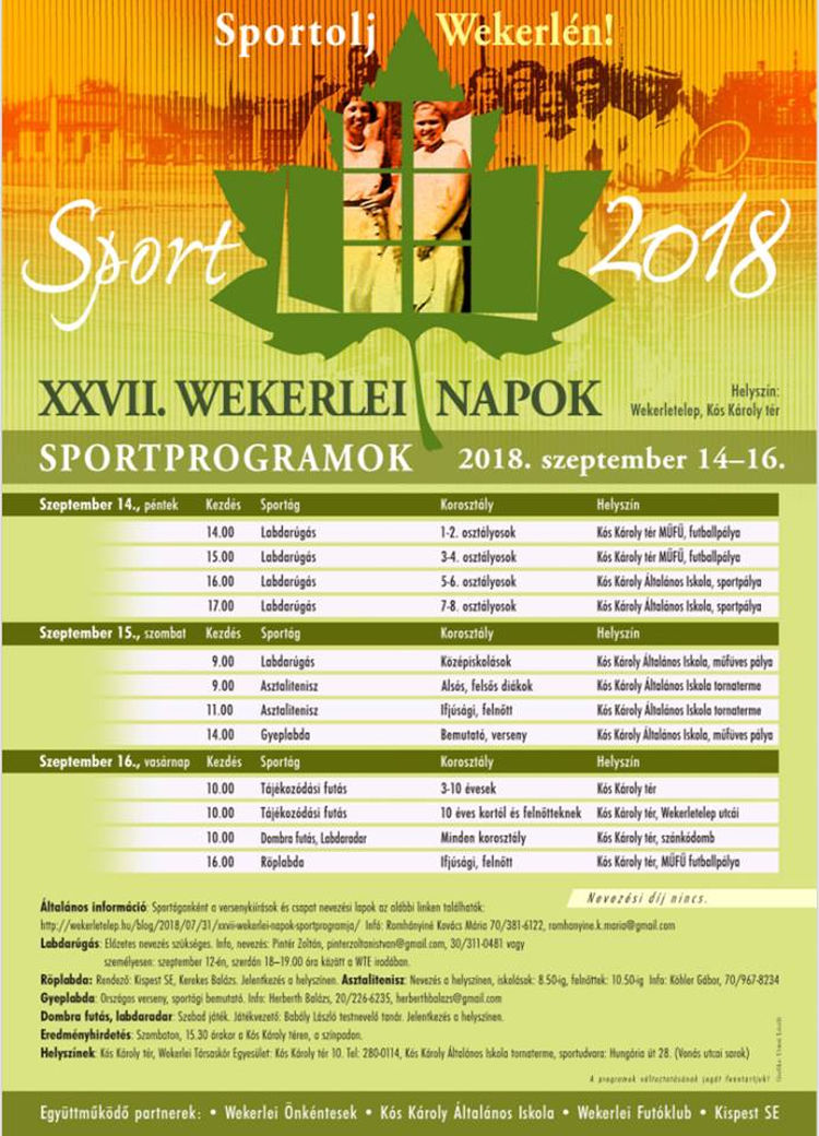wn-sport-210809