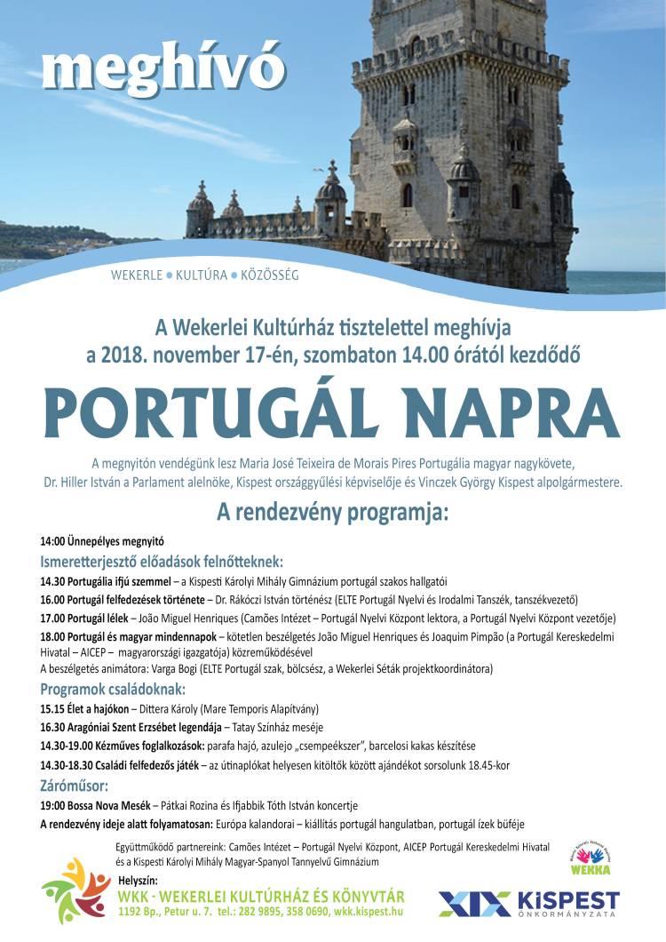 portugal-nap20181117