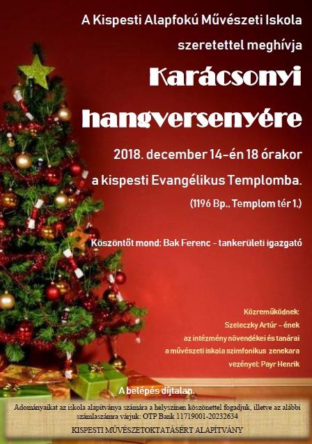 karacsonyi-hangverseny-ami01