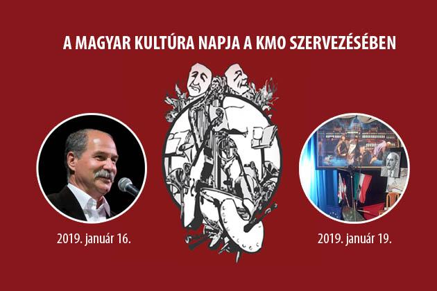 kultura-napja2019
