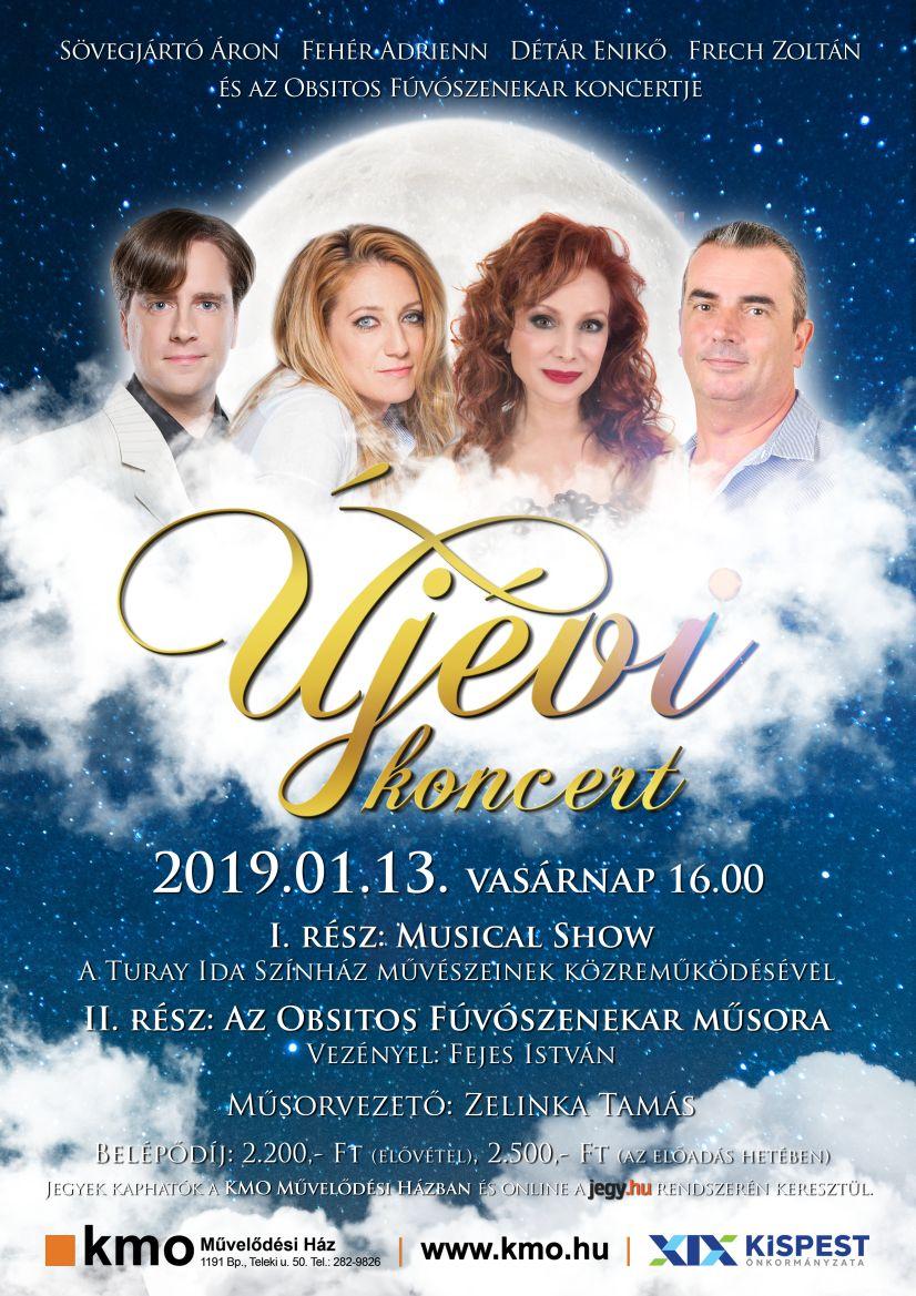 ujevi-koncert20190113