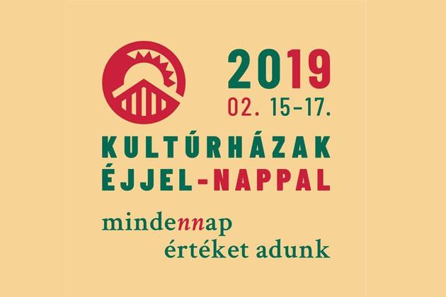 kulturhazak-ejjel-nappal2019