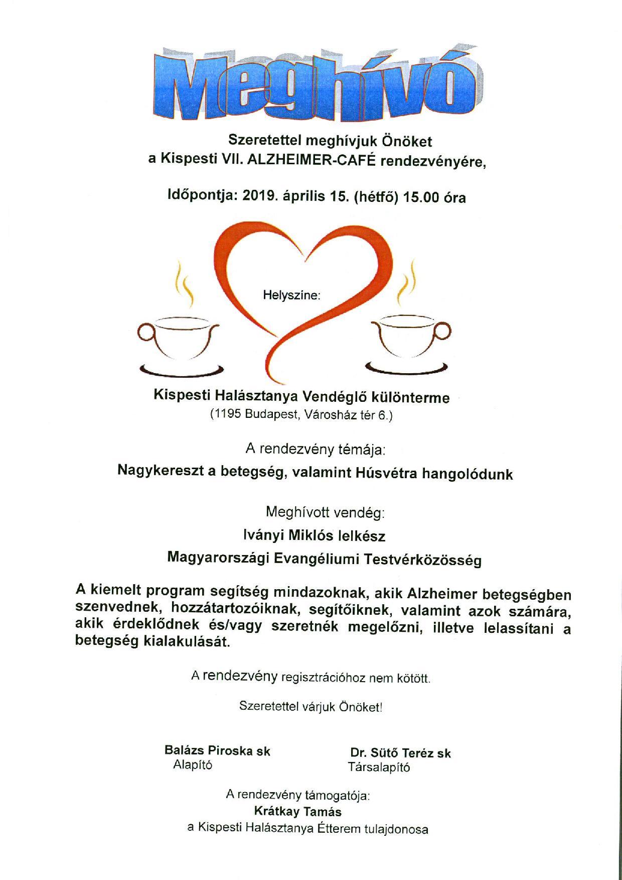 alzheimer-cafe20190415