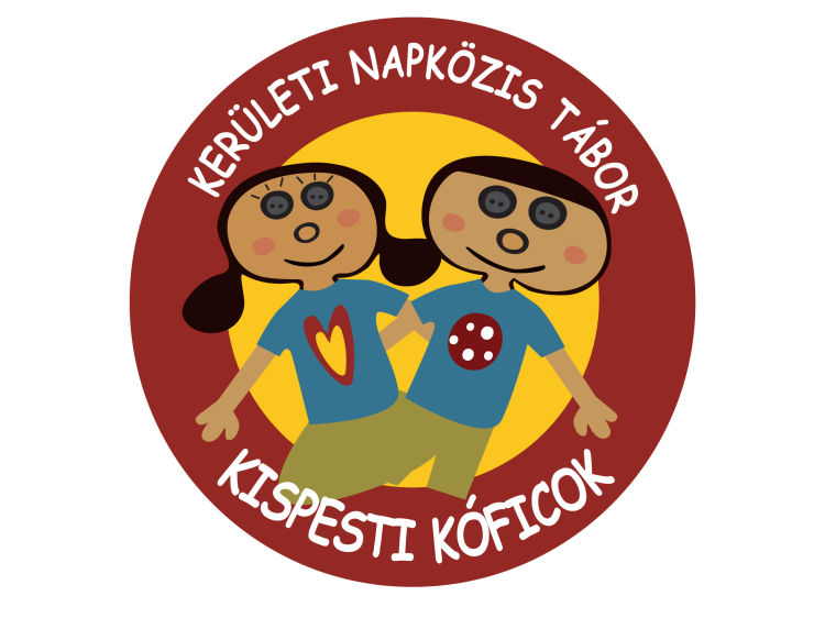 kispesti-koficok