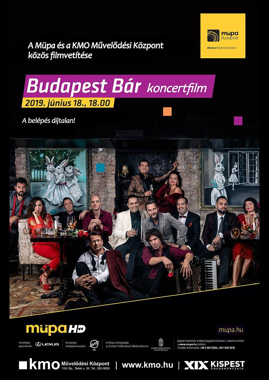 kmo-budapest-bar02