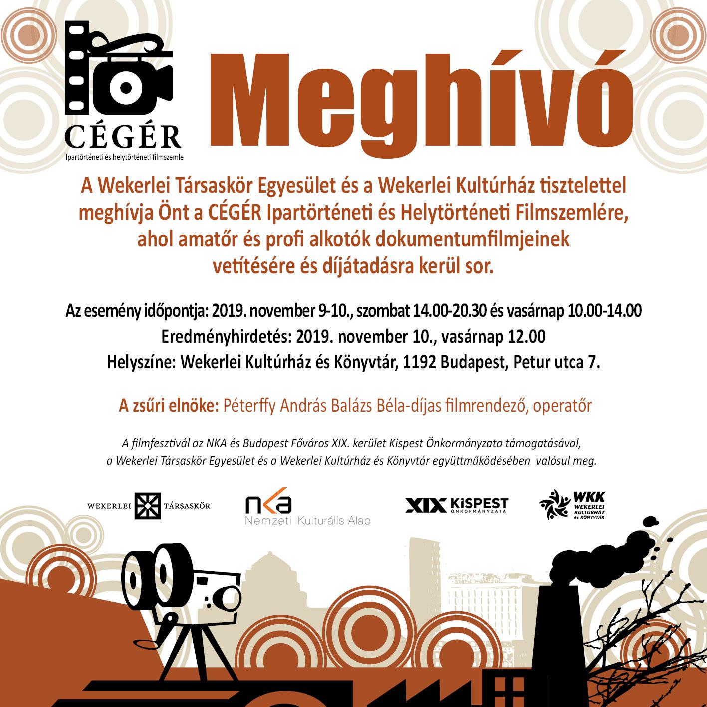 ceger2019