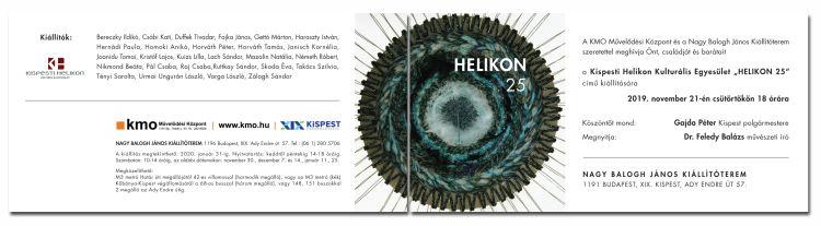 helikon25-01