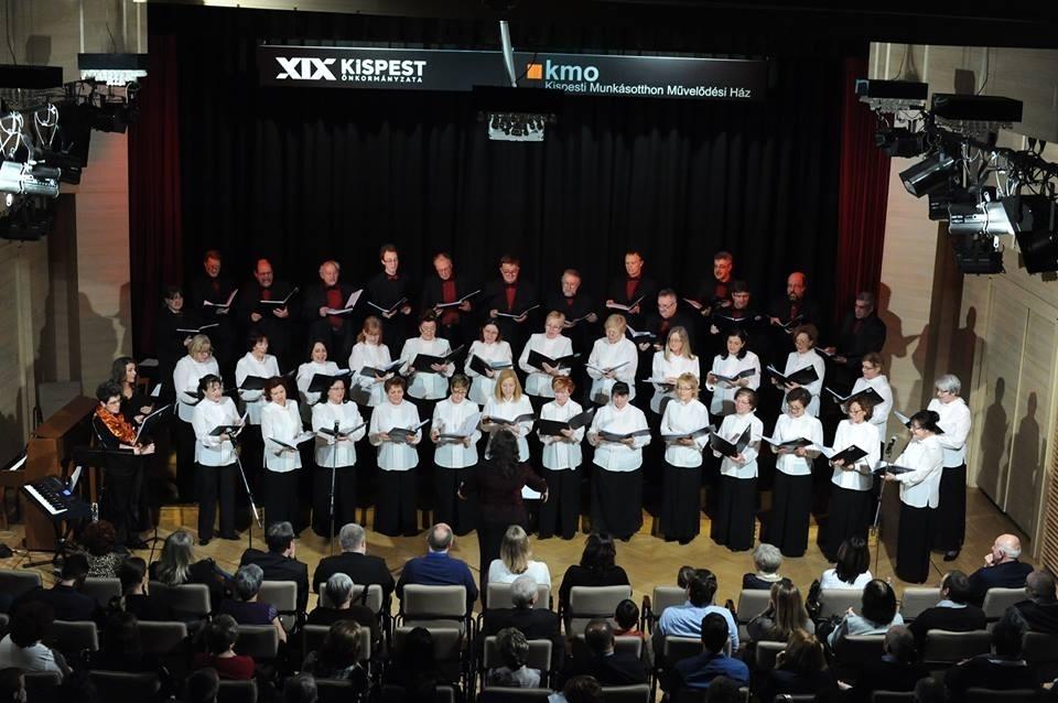 adventi-koncert01