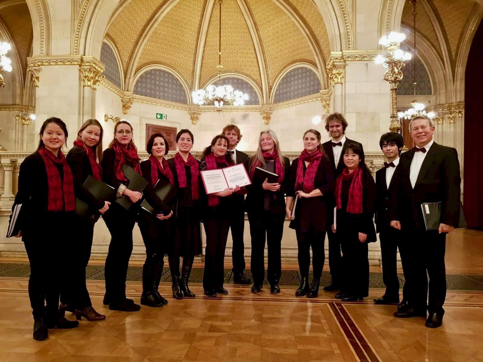 adventi-koncert02