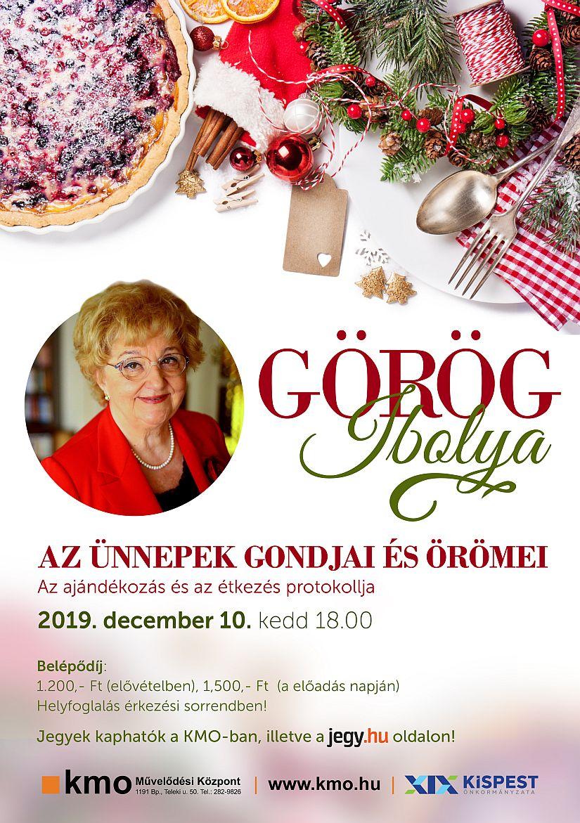 gorog-ibolya-eloadas