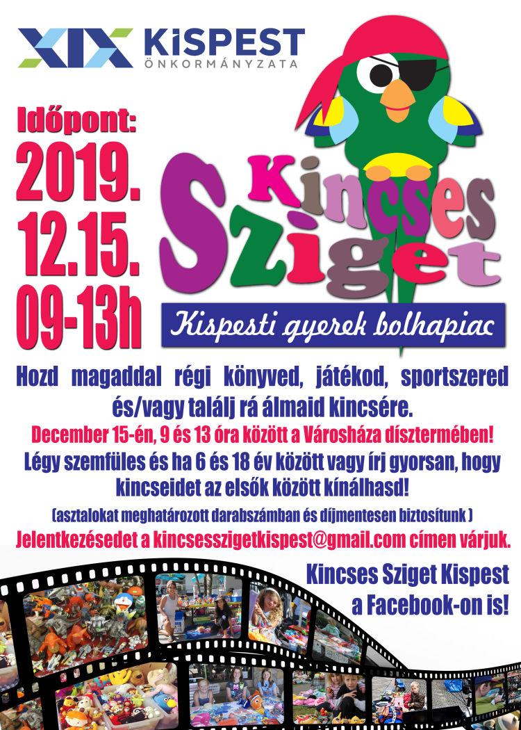 kincses20191215