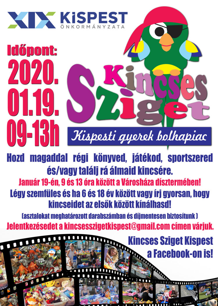 kincses20200119